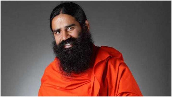 India will soon become self-reliant in every sector: Baba Ramdev