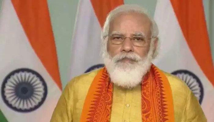 Biden, Modi pledge to strengthen US-India ties in phone call