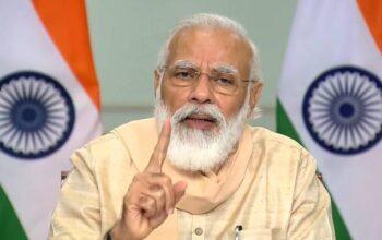PM-Narendra-Modi-660-3