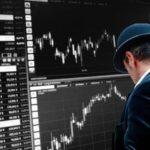 trade stock market