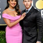 Priyanka Chopra Launches Her Vegan Haircare Line
