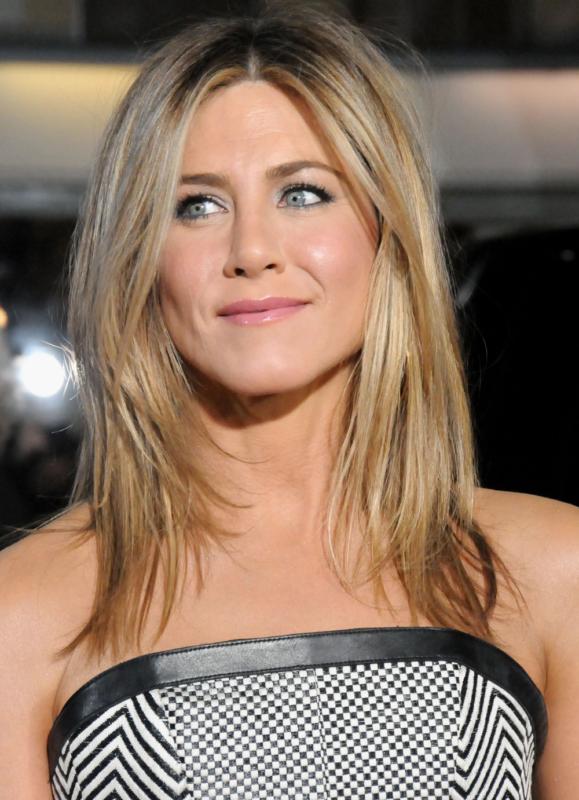 Jennifer Aniston Net Worth 2021: Bio, Career, Income, Salary, Wiki
