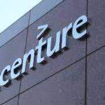 Accenture to acquire German companies Umlaut to improve engineering, games