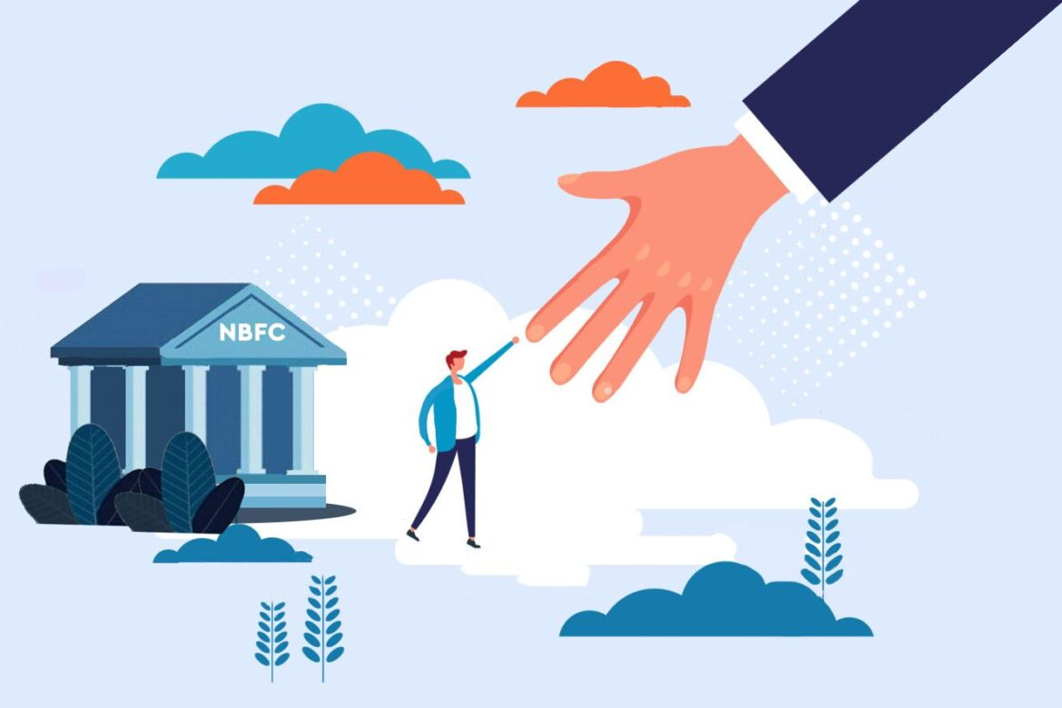 What is the Difference Between Home Loan and NRI Home Loan?